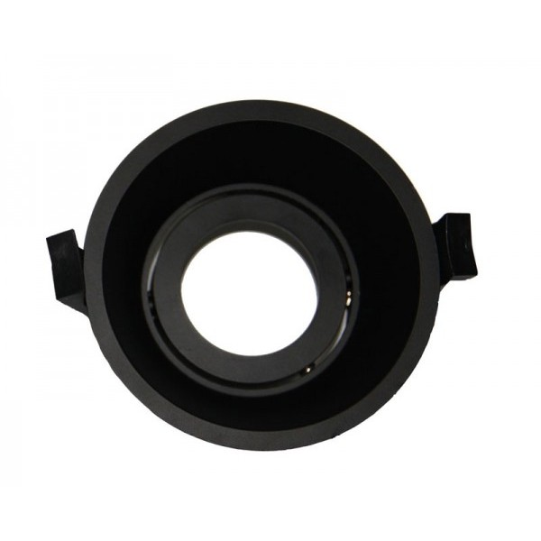 Led Down Light Ring Adapters