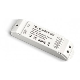 LED Controller WiFi/DX/V 4x5A - R4-5A