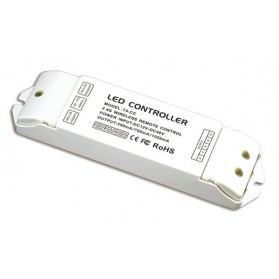LED Receiver RF 4xCC - T4-CC