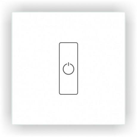 LED Dimmer DALI Touch - DA1