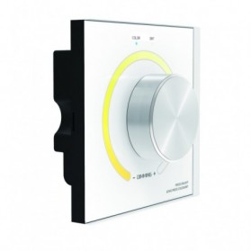 LED Dimmer DMX - DX62