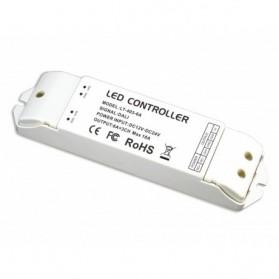 LED Controller DALI 3x6A - LT-403-6A