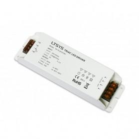 LED Driver TRIAC 24V 75W - TD-75-24-E1M1