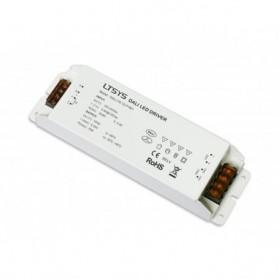 LED Driver DALI 12V 75W - DALI-75-12-F1M1