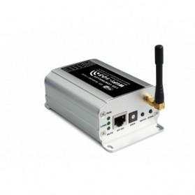 LED Controller WiFi RGB - WiFi-103