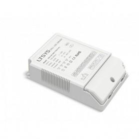 LED Driver DALI 500-1750mA 50W - DALI-50-500-1750-F1P1
