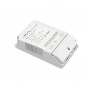 LED Driver TRIAC 500-1750mA 50W - TD-50-500-1750-E1P1
