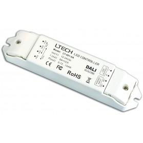 LED Controller DALI 1x6A - LT-401-6A