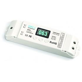 LED Controller Dali 4x5A