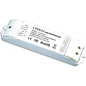 LED Controller Dali CV 4x5A / Push