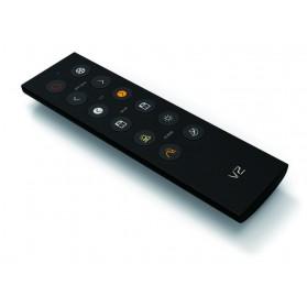 LED Remote V2