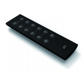 LED Remote V5
