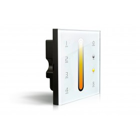 LED Dimmer Touch CT 4 zones - D6