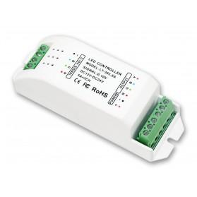 LED DIMMER 0-10V 3X5A
