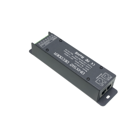 LED Controller DMX-PWM Decoder CC 1050mA