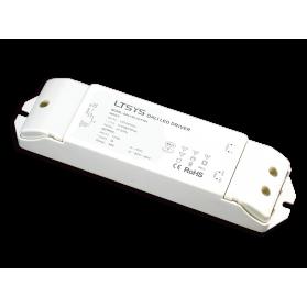 LED Driver DALI 36W 12V - DALI-36-12-F1P1