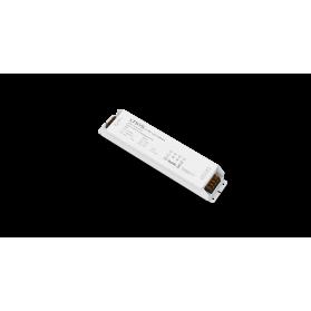 LED Dimming Driver 0-10V 150W 24V