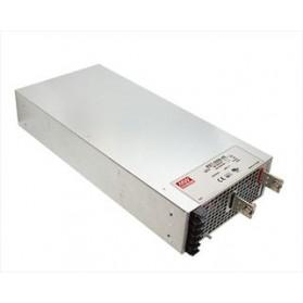 Meanwell PSU 24V 200A 4800W