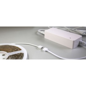LED WiFi Driver 12V - CV-7512-WF03-A