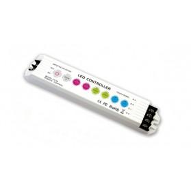 LED Receiver RF 3x5A 3/3M CV - T3-5A