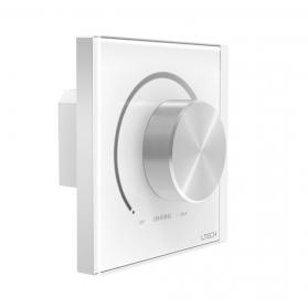 LED 0-10V Knob Panel - E610