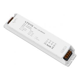 LED Driver TRIAC 150W 24V - TD-150-24-E1M1