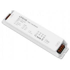 LED Driver TRIAC 150W 12V - TD-150-12-E1M1