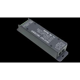LED Controller DMX-PWM Decoder CC 700mA