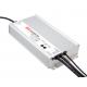 Meanwell PSU 24V 25A 600W IP65