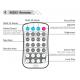 LED Controller DMX-to-DiGi All IC 540 Modes - DMX-SPI-203