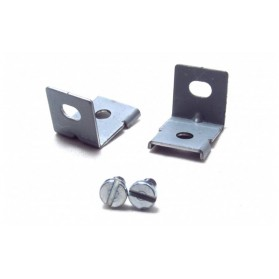 Mounting Clamp for 240/320/480 PSU