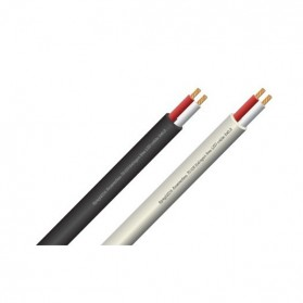 LED cable 2-cores