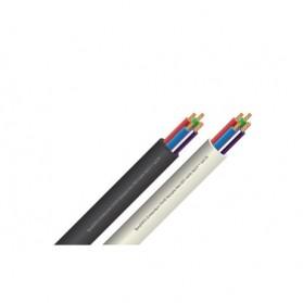 LED kabel 4-aderig RGB MultiColor