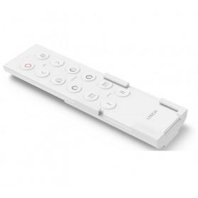 LED Remote - F1