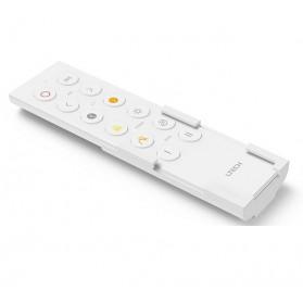 LED Remote - F2