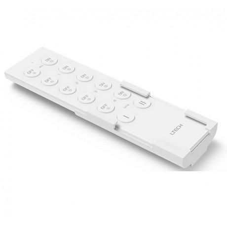 LED Remote - F5