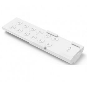 LED Remote - F7