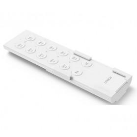 LED Remote - F8