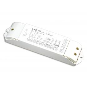LED Driver 0-10V 100-400mA 15W - AD-15-100-400-F1P1