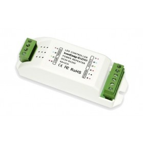 LED Power Repeater 3x350mA - LT-3090-350