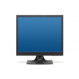 17-inch Monitor (43cm)