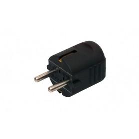 Power plug 220V