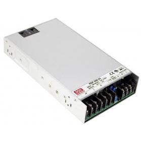 Meanwell PSU 24V 21A 500W (RSP-500-24)