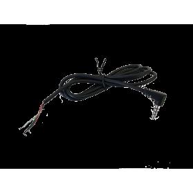 Mini Jack Cable (C4)