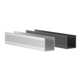 Aluminium Profiel 3535 3m