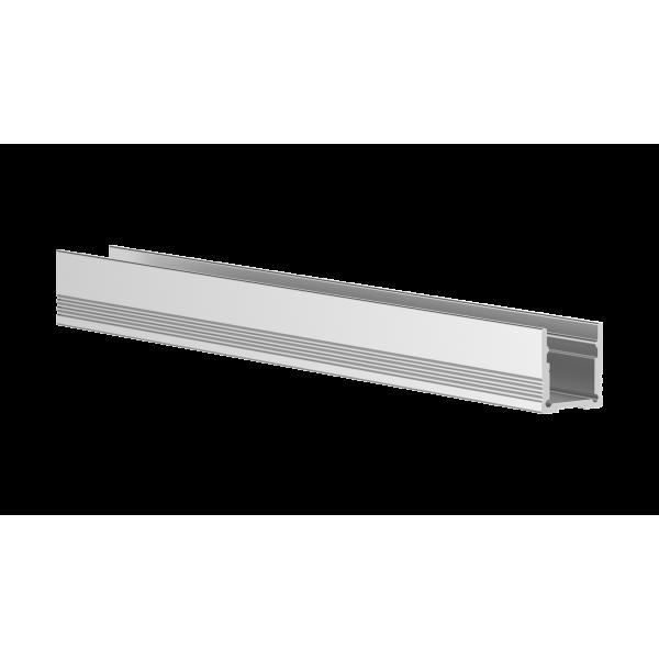 Aluminum Profile High