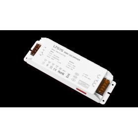 LED Driver DMX 24V 75W - DMX-75-24-F1M1