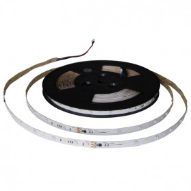 LED Strip RGBW 24m