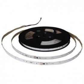 LED Strip RGBW 24m