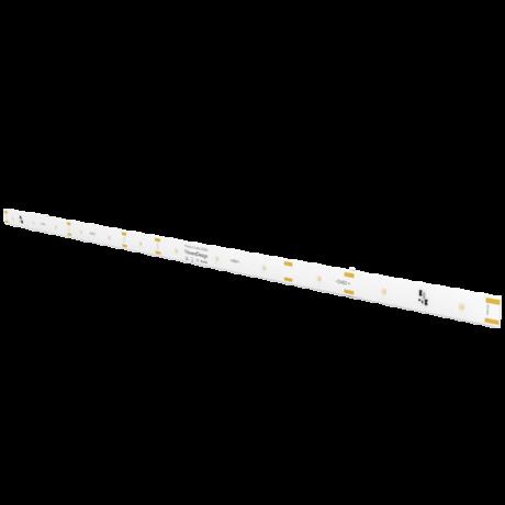 EvenLight Nichia strip 71cm